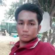 suank65's profile photo