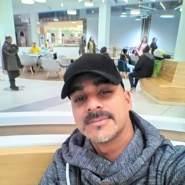 roberts428909's profile photo