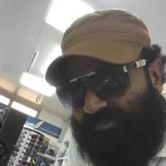 nazerq's profile photo