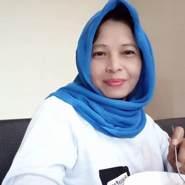 ikayustisia's profile photo