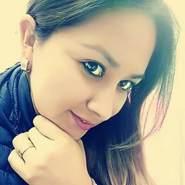 Tetona12e's profile photo