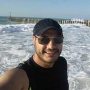 mohamedmadian's profile photo