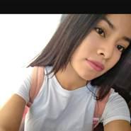 priscilan241614's profile photo