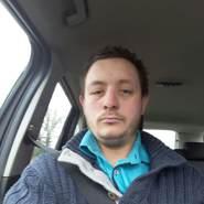 damienm512752's profile photo