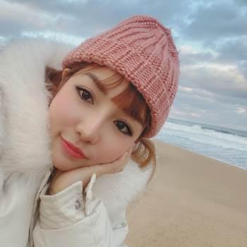 annababie_Gyeonggi-Do_Холост/Не замужем_Женщина