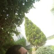 victorr466818's profile photo