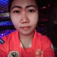 user_efn57390's profile photo