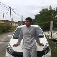 ahmedd208610's profile photo