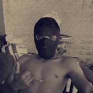 mejial949839's profile photo