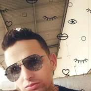 user_sxnm95170's profile photo