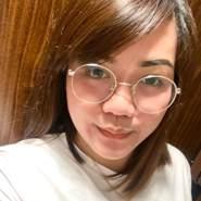 yami325's profile photo