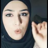 aboalwatna's profile photo