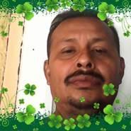 johns47429's profile photo