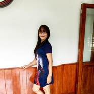 meek214's profile photo