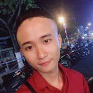 user_sr49782's profile photo