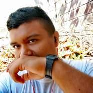 akadroowh's profile photo