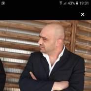 mimmo13's profile photo