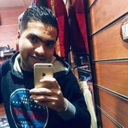 taherm83's profile photo