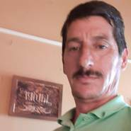 javierh871645's profile photo