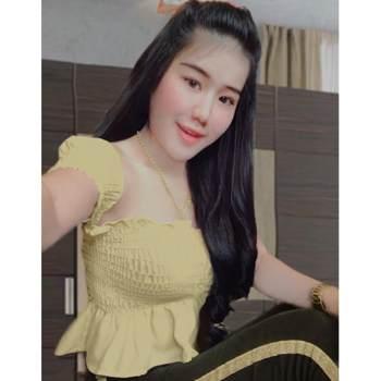 userlkvmo54936_Ratchaburi_Độc thân_Nữ