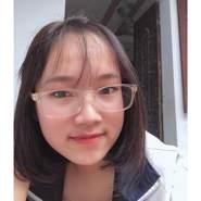 nguyent303085's profile photo