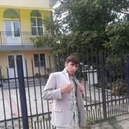ionascup's profile photo