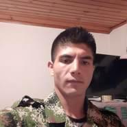 eriko82's profile photo