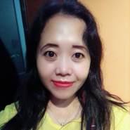 nitanitanita's profile photo