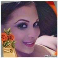 ivelisse115359's profile photo
