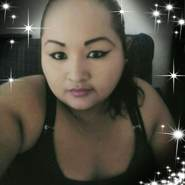 cariitovasquez1's profile photo