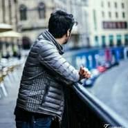 user_ohvz519's profile photo