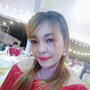 user_jehi3518's profile photo