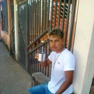 klebsonc610654's profile photo
