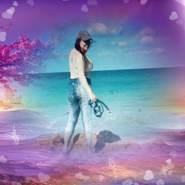 larisab946530's profile photo