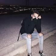 govig86's profile photo