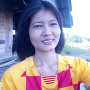 bnooma7's profile photo