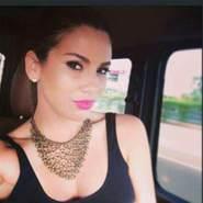 fatimaz563547's profile photo