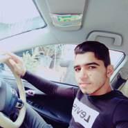 abdulalimt's profile photo
