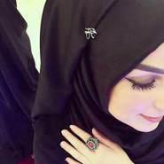 sonia168556's profile photo