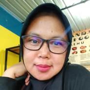 saliyaw's profile photo