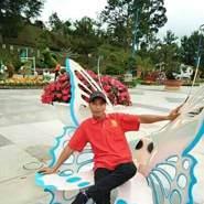 lyv6766's profile photo