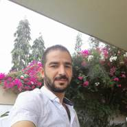 abdalrhmanhabet's profile photo