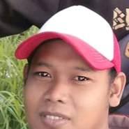 ryadig's profile photo