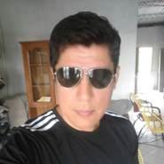 jimyg67's profile photo
