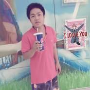 thanatvssuwannapheng's profile photo