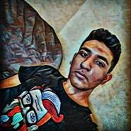 sdk2261's profile photo