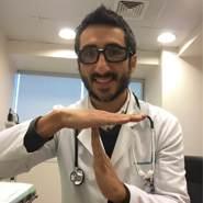 jorgemedico44's profile photo