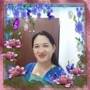evelyno368769's profile photo