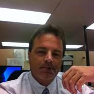 john_william137's profile photo