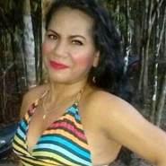Leia_rodriguez's profile photo